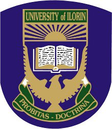 UNILORIN Returning Students on Add and Drop of Courses 2016